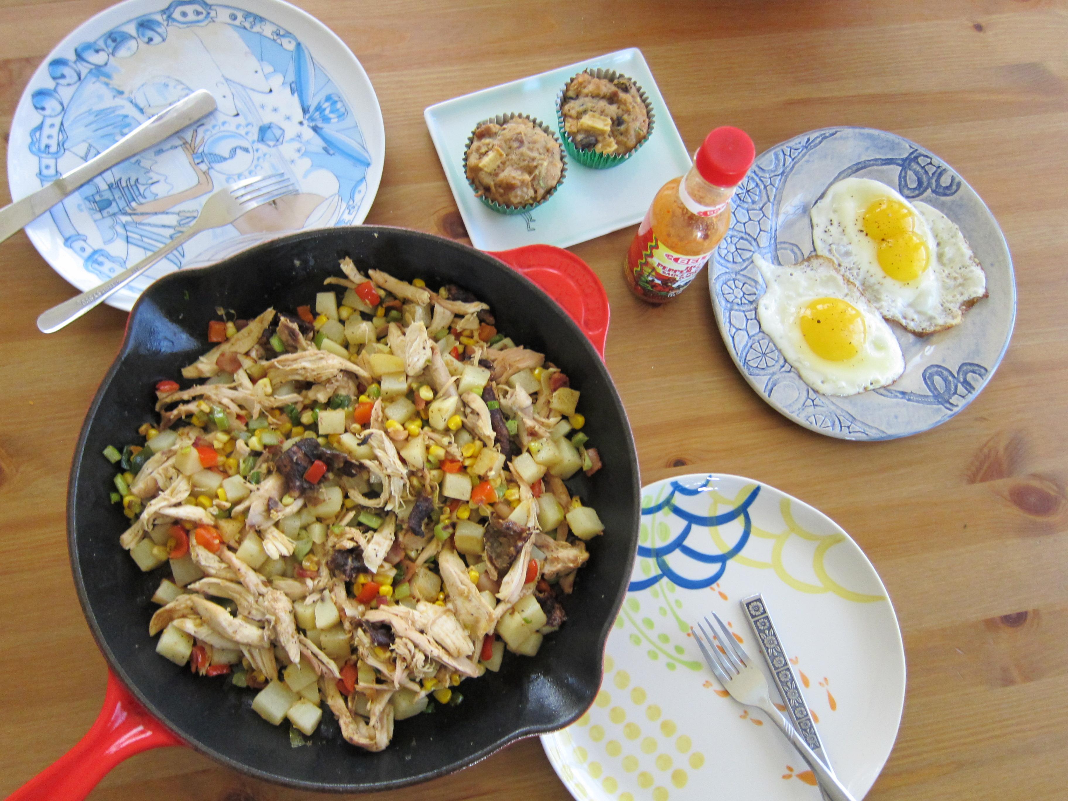 ... pantry easy chicken hash recipe chicken hash mrfood com chicken hash