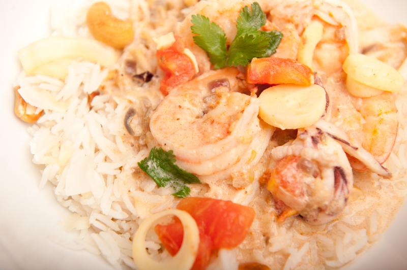 moqueca fish soup moqueca baiana moqueca brazilian fish stew hi there ...